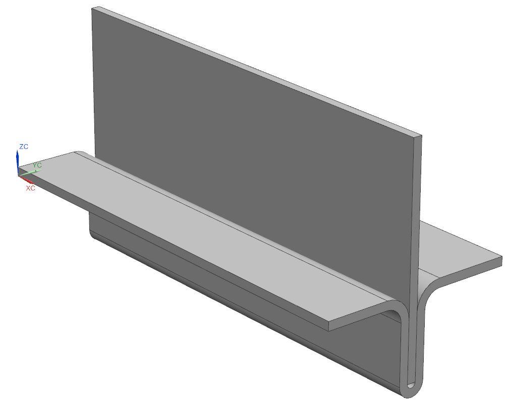 neue portalfunktion blech falzen blexon. Black Bedroom Furniture Sets. Home Design Ideas