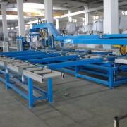 Anlage bei Kunde von Müller TB Technologies AG - Blexon
