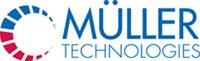 Müller TB Technologies AG