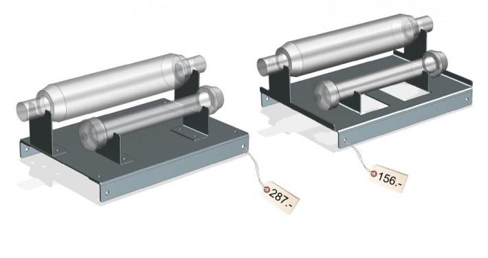 Blechverarbeitung Tipp - Blexon