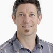 Stefan Lustenberger