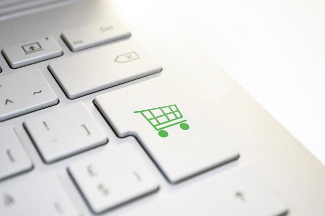 Blechteile online bei Blexon bestellen