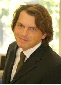 Thomas Schanko, Geschäftsführer der Tapmatix GmbH